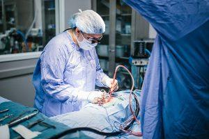 multi-speciality hospital udaipur