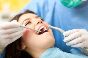Dental Treatment Udaipur