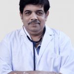 Dr. Ak Vats (Best Neurology Doctor Udaipur)
