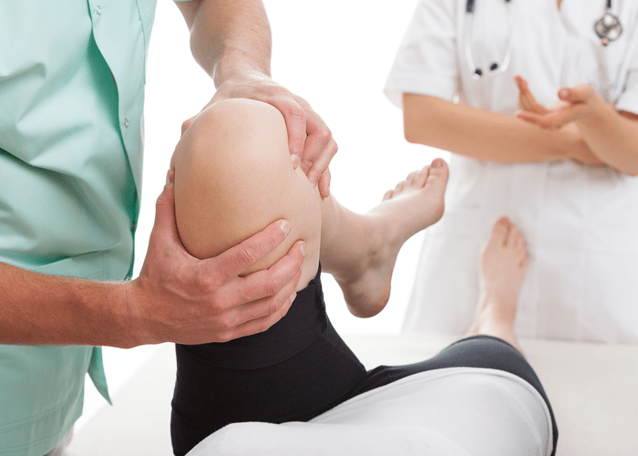 physiotherapy in udaipur