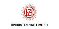 Hindustan Zinc - Vedanta Medical Tie up