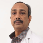 Dr. Khalil Ahmad (Dr. Chaudhary Hospital)