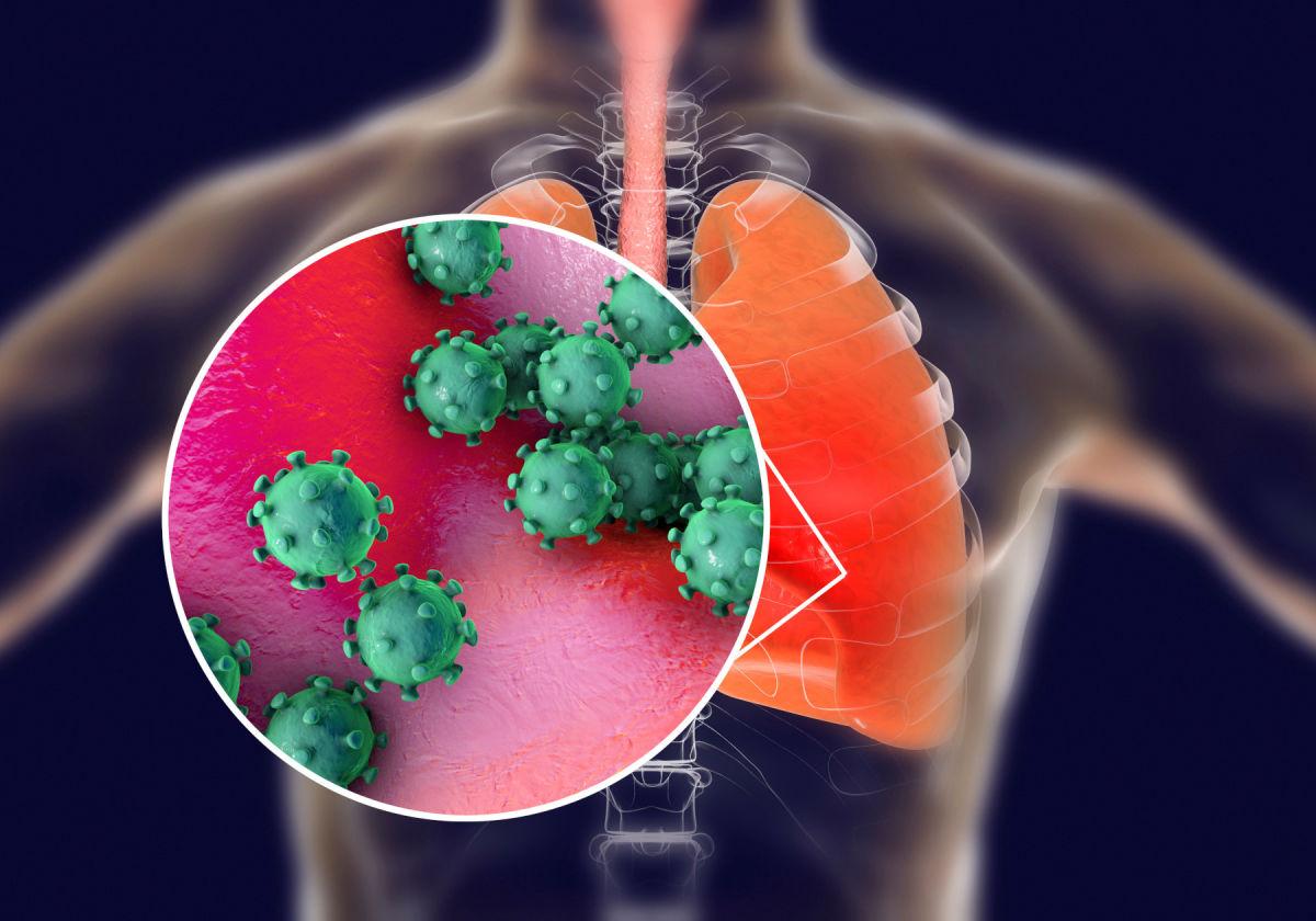 coronavirus-incubation