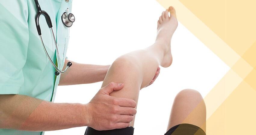 orthopedic-treatment