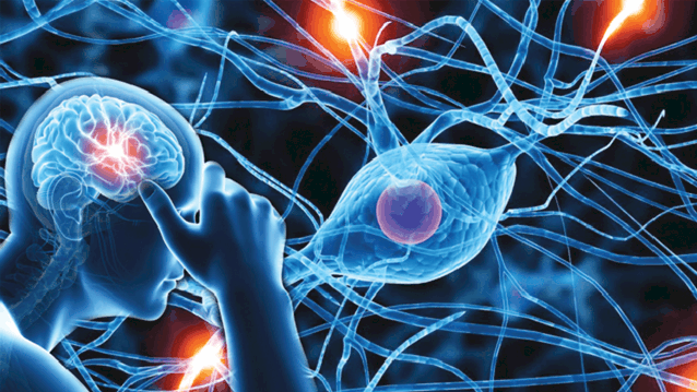 What Are Neurological Disorders? Types, Symptoms, Causes and Treatment