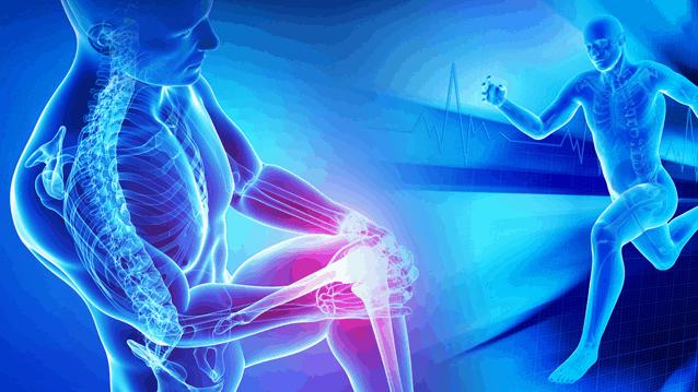 What is Orthopedics? Problems and Treatment