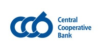 Central coop
