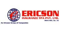 Insurance TPA