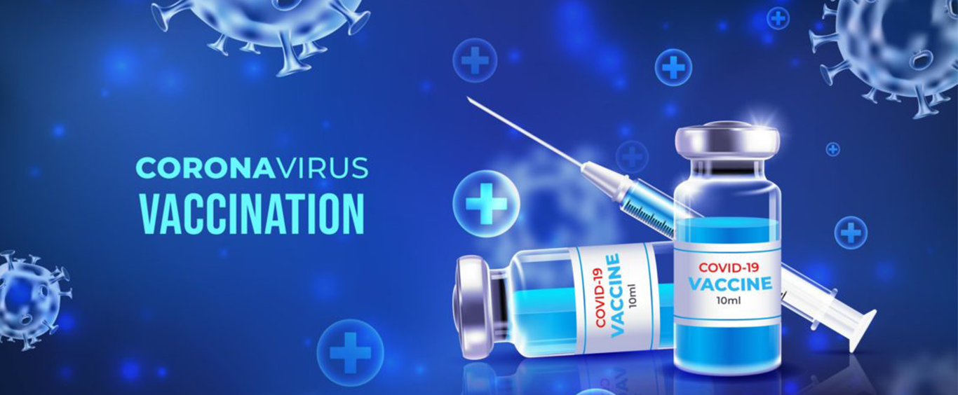 Udaipur Receives COVID-19 vaccine- Things You should know about the Coronavirus Vaccine
