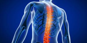 spine & pain management